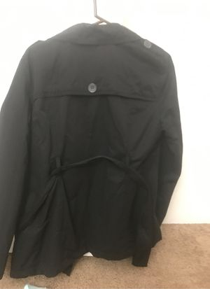 New brand jacket for Sale in Santa Ana, CA