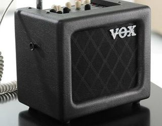 VOX MINI AMP for Sale in Miami,  FL