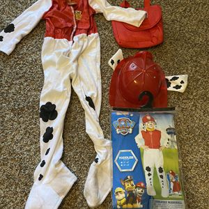 Size 5T/6T Costume for Sale in Fountain Hills, AZ