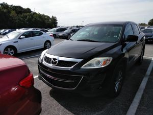 2010 Mazda CX-9 for Sale in Orlando, FL