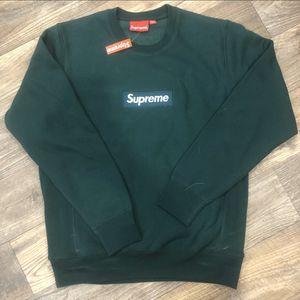 supreme for Sale in Commerce, CA