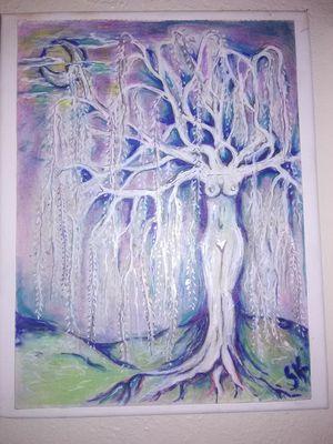 Original art by shanon Kelley for Sale in Murfreesboro, TN