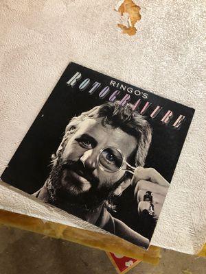 Vinyl for Sale in Rockledge, FL