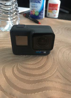 GoPro Hero 6 for Sale in Boston, MA
