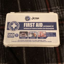 First Aid for Sale in Hollywood,  FL