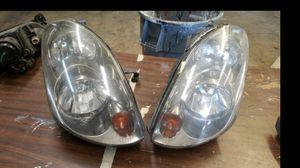 G35 headlights for Sale in Cypress Gardens, FL