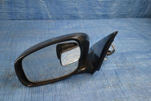 09-13 INFINITI G37 G25 LEFT SIDE VIEW DOOR MIRROR POWER W/ HEATED BLACK # 21494 for Sale in Fort Lauderdale, FL