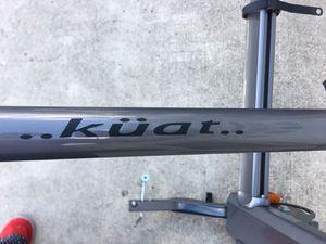 Kuat 2 Bike Bike Rack Asking $500obo for Sale in Bowie, MD