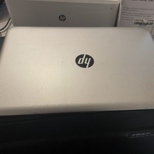 HP Computer for Sale in Crowley, TX