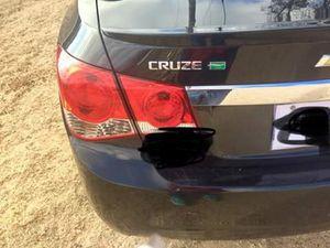 2012 Chevy cruze for Sale in Abilene, TX