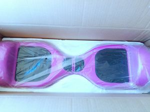 Pink hoverboard for Sale in Bakersfield, CA