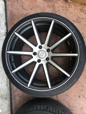 19 inch Gravity for Sale in Miramar, FL