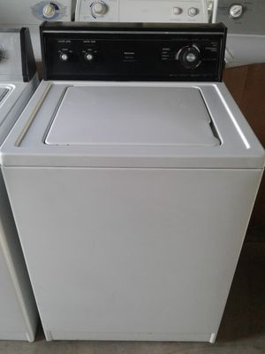 KENMORE WASHER for Sale in Lake Worth, FL