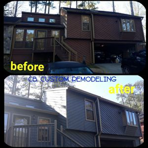 Need your house painted? Give us a call for Sale in Lawrenceville, GA