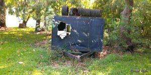 Car trailer for Sale in Pasadena, TX
