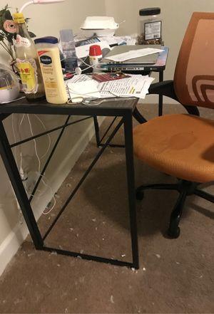 Desk table! for Sale in Pleasanton, CA
