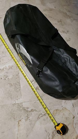 Cressi Gorilla Duffle Bag Spearfishing Freediving for Sale in Miami, FL
