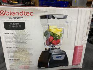 New blender for Sale in Henderson, KY