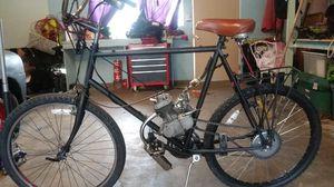 Trek bike for Sale in Fresno, CA