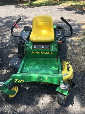 Zero turn for Sale in Annapolis, MD