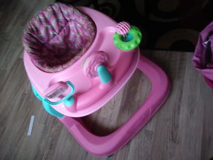 Baby walker for Sale in OH, US