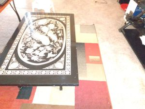 Table from Japan for Sale in Kennewick, WA