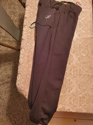 Glove softball pants women's extra small for Sale in Corinth, TX