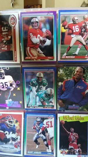 Cards for Sale in Dalton, GA