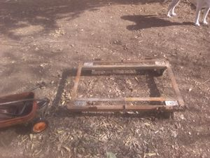 Freight dolly for Sale in Austin, TX