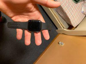 apple watch series 4 40mm for Sale in Winter Garden, FL