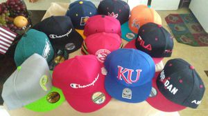 Snapback Hats for Sale in Haines City, FL