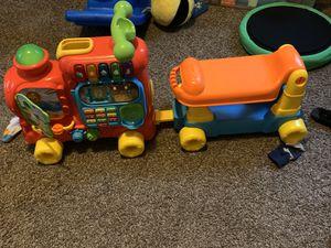 Kid toy for Sale in Dearborn, MI