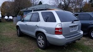 2006 acura mdx parts for Sale in Asbury Park, NJ