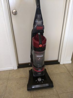 Hoover WindTunnel 2 vacuum for Sale in Tempe, AZ