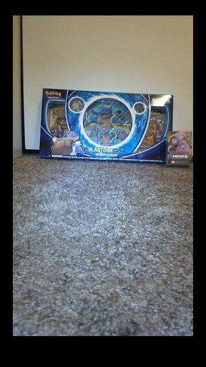 Pokemons for Sale in Dinuba, CA
