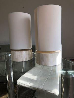 Lamp/ lámpara for Sale in North Bay Village, FL