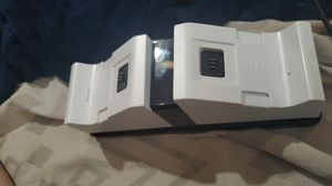 Duel charging station xbox for Sale in Denver, CO