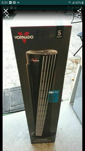 Fan for Sale in Orlando, FL