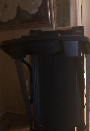 Treadmill for Sale in Monroe, LA