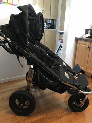 Twinned Twist Duo Stroller for Sale in Monrovia, CA