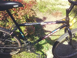 Trek Jazz Voltage mountain bike for Sale in Hoschton, GA
