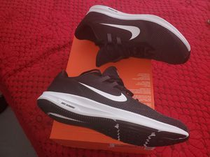 NIKE MEN SHOES NEW for Sale in Orange, CA