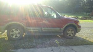 2005 expedition for Sale in Corning, OH