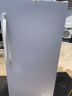Kenmore commercial freezer for Sale in Fresno, CA