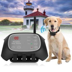 Wireless Dog Fence for Sale in San Bernardino, CA