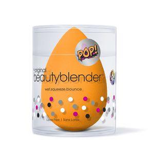 Beauty Blender-Orange color- Unopened, new, seal pack. for Sale in Irving, TX