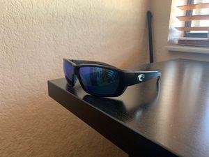 Costa Del Mar Performance Fishing sunglasses for Sale in Miami, FL