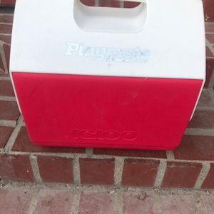 Igloo Playmate Cooler for Sale in Corona, CA