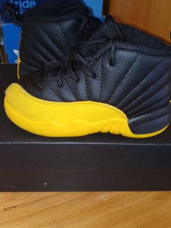 Jordan Size 6 for Sale in Normal,  IL