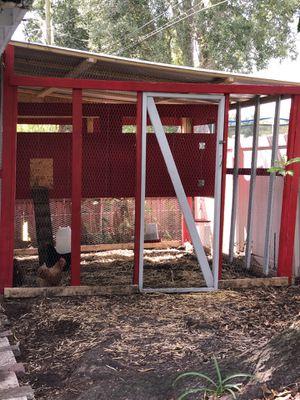 Chicken coop for Sale in Bradenton, FL